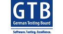 German Testing Board e.V.